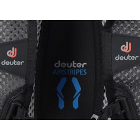 Deuter Compact EXP 16 Selkäreppu, black